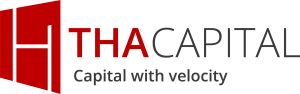THA Capital | Capital with Velocity | Commercial Loans Mansfield, OH